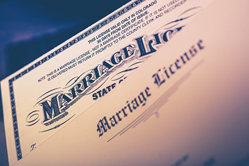 alabama common law marriage statute