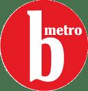 bmetro