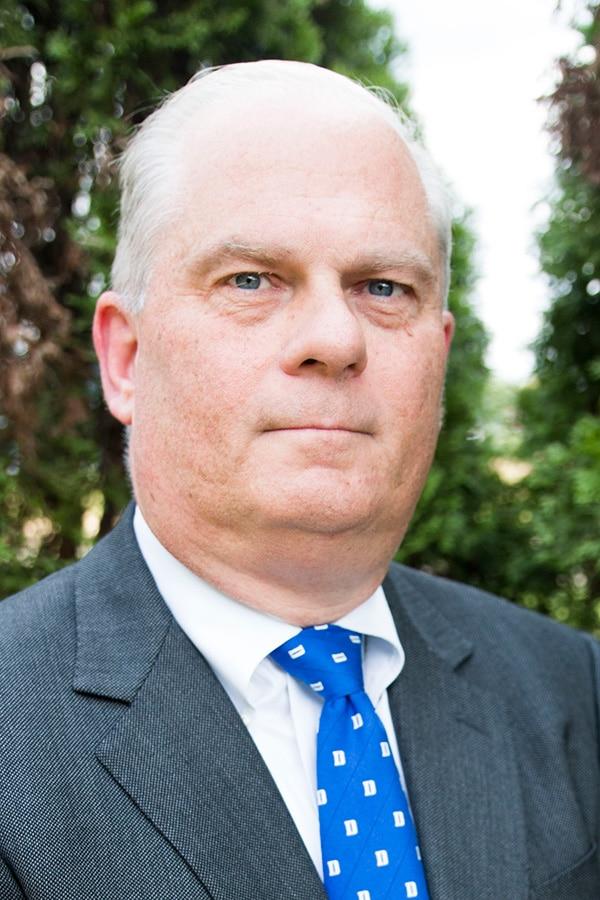 Randall nichols - birmingham alabama attorney