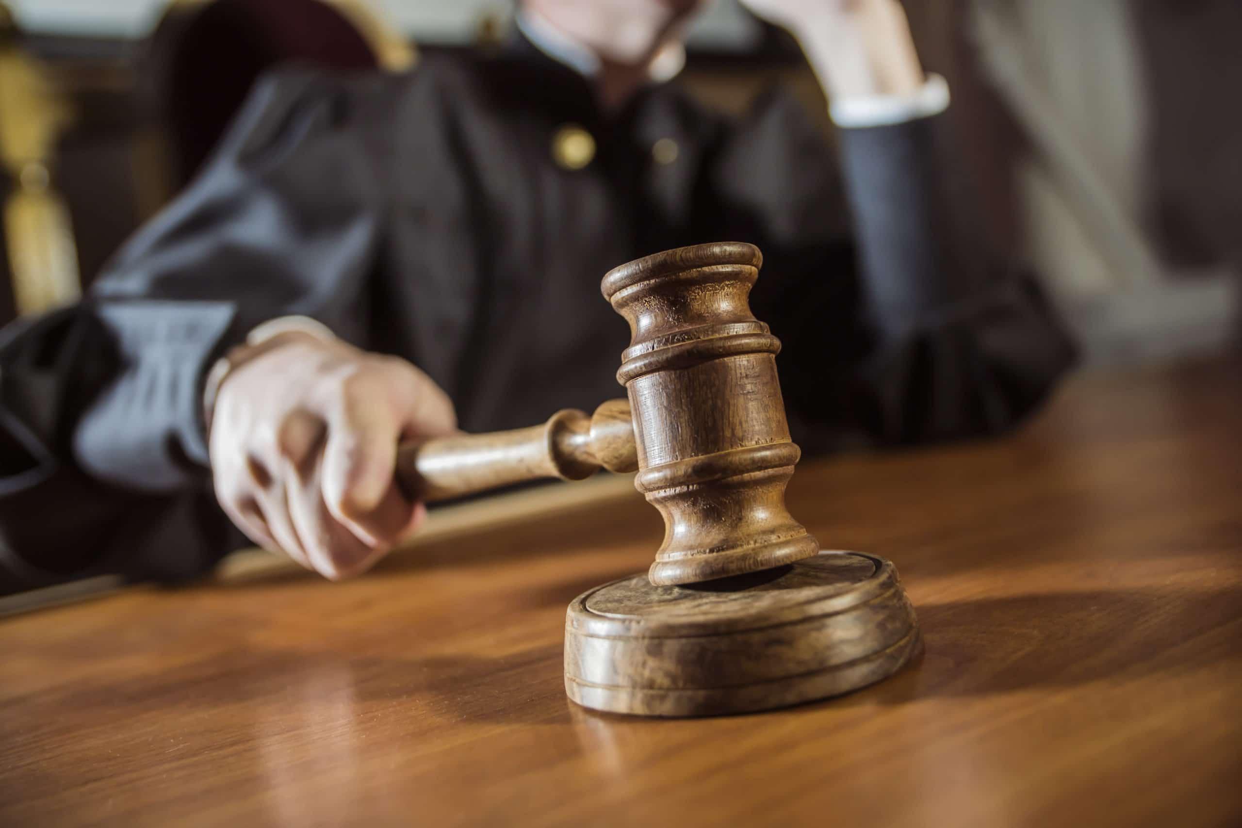 Probation lawyer birmingham