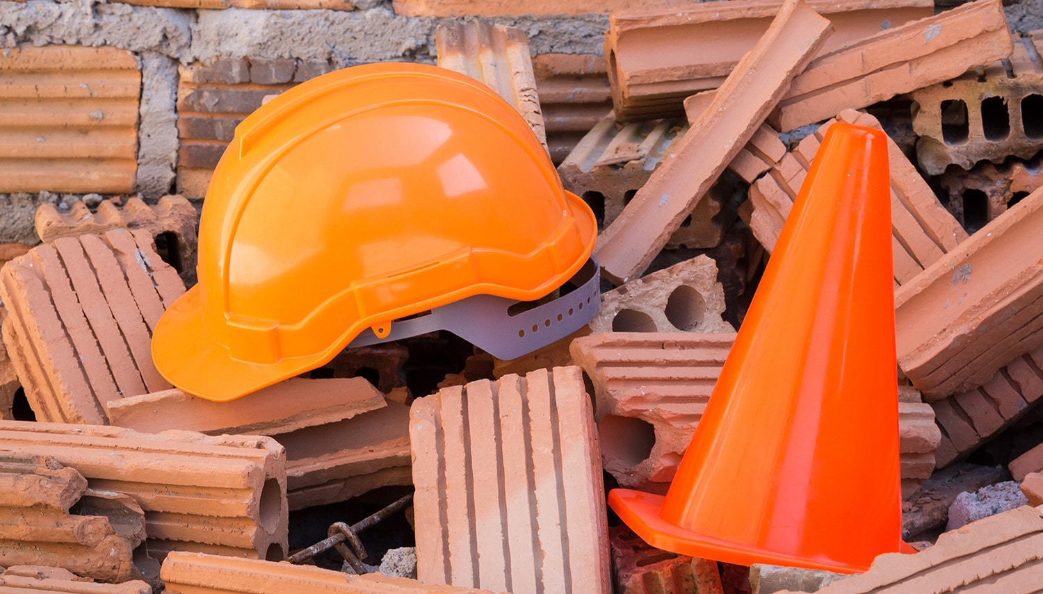 construction litigation law